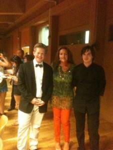 Prix maturites du College de Stael 031 (1)
