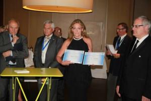 Prix maturites du College de Stael 031 (2)